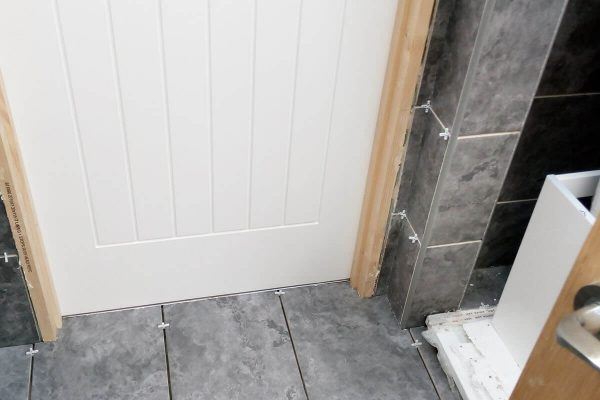 carefurbish-handyman-bathroom-tiling-in-progress
