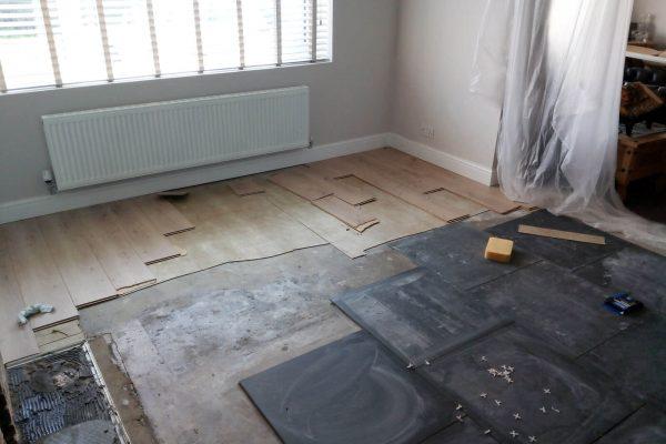 carefurbish-handyman-change-laminate-to-slate-tiles