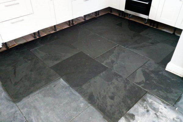 carefurbish-handyman-sealing-natural-slate-tiles-in-progress-2