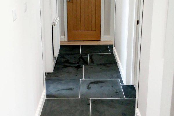 carefurbish-handyman-slate-tiled-hallway